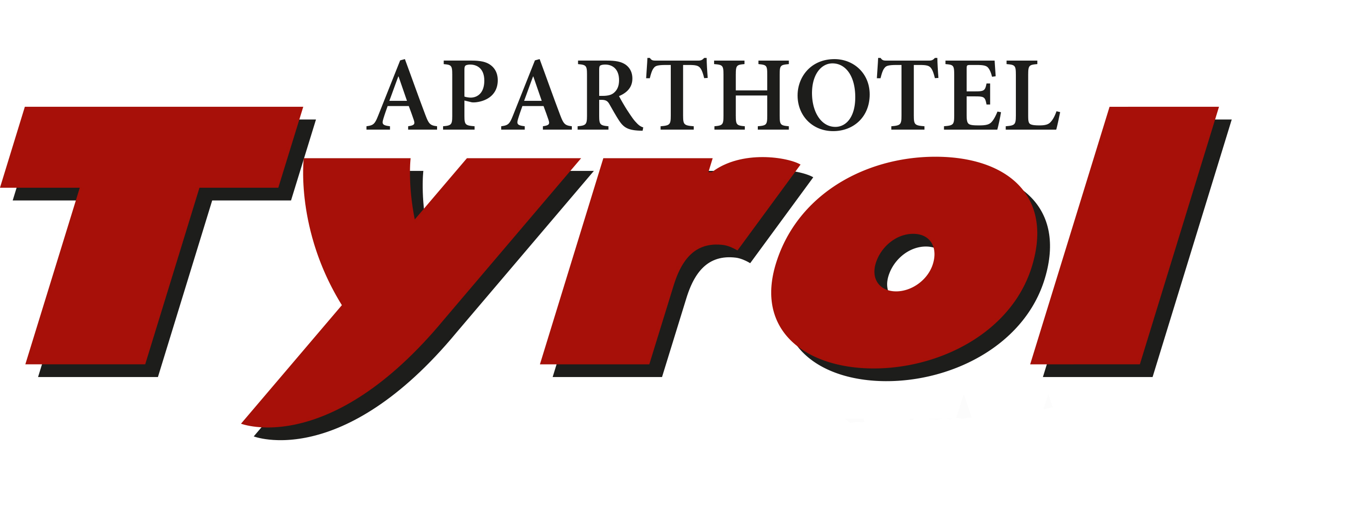 Aparthotel Tyrol Lermoos Zugspitzarena