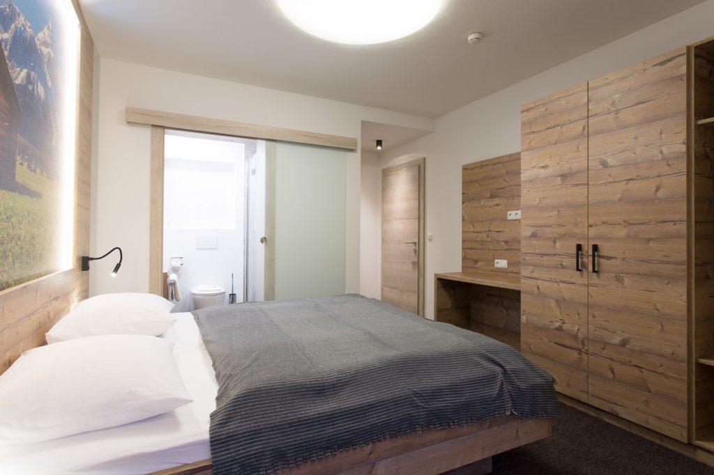 HeaderSlider Tyrol Startseite Zimmer